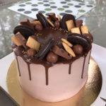 Отзыв Светлана с шоколадом