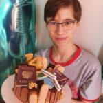 Отзыв Артем на 14 лет